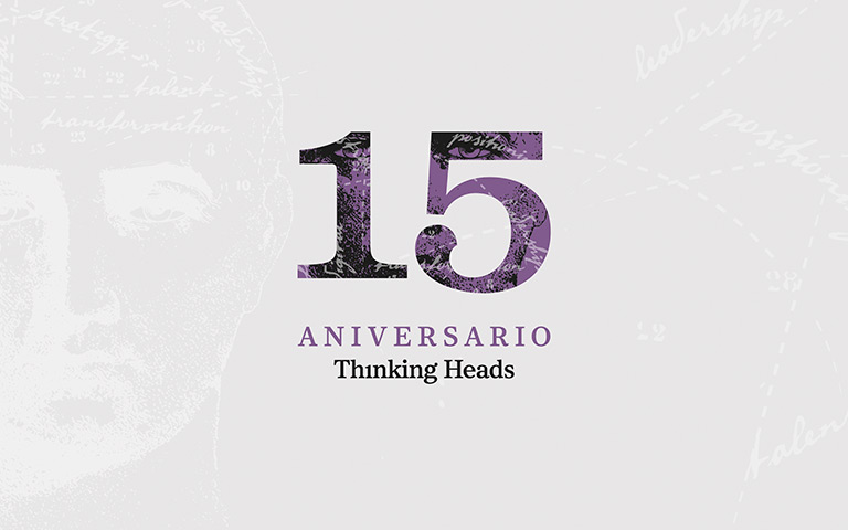 thinking-heads-15-aniversario