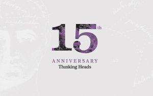 thinking-heads-15-anniversary