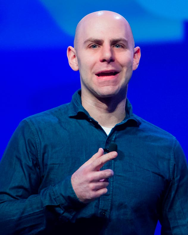 adam-grant-speakerorganizationalpsychology-thinking-heads