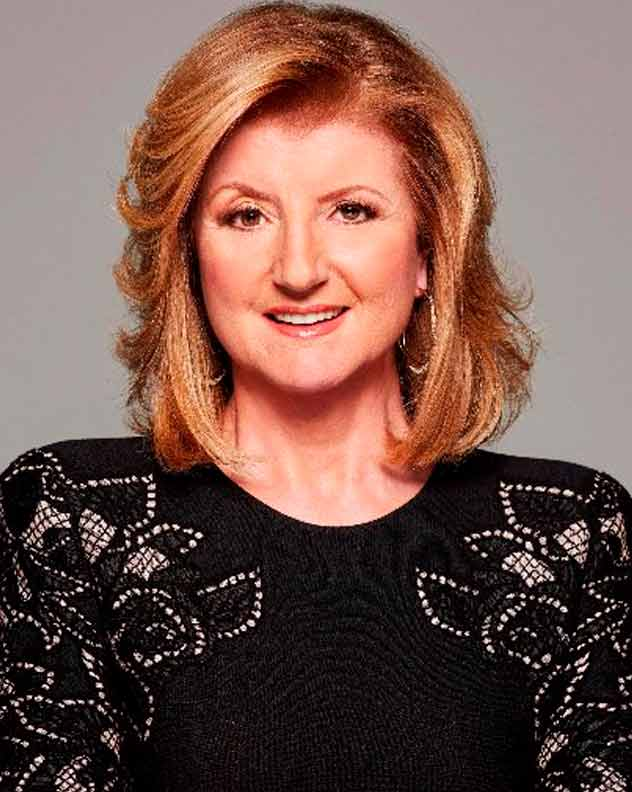 arianna-huffington-speaker-media-journalism-thinking-heads