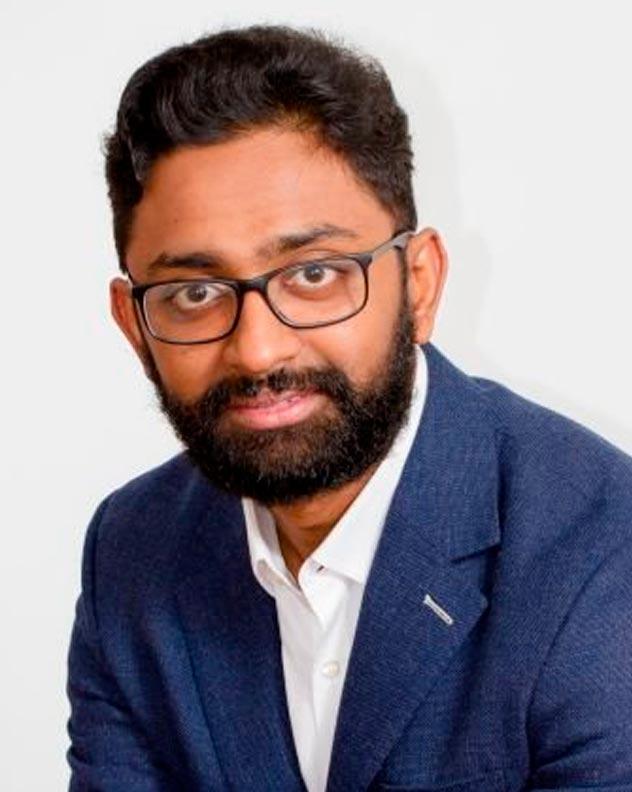 arun-krishnakumar-speaker-investment-thinking-heads