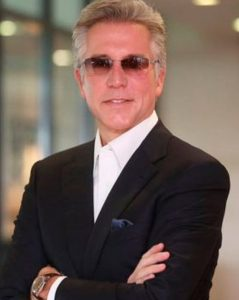 bill-mcdermott-speaker-leadership-thinking-heads