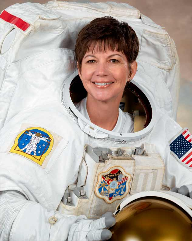 catherine-coleman-astronaut-nasa-speaker-thinking-heads