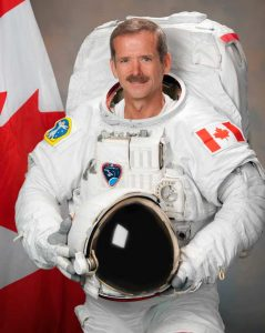 chris-hadfield-speaker-space-astronaut-thinking-heads