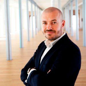 daniel-romero-abreu-presidente-fundador-thinking-heads-posicionamiento-lideres