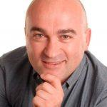 fernando-tobias-speaker-mindfulness-thinking-heads