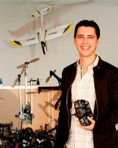 jordi-munoz-speaker-thinking-heads-robotics-drones