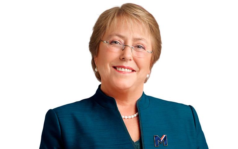 michelle-bachelet-chile-politician-speaker-derechos-humanos-thinking-heads