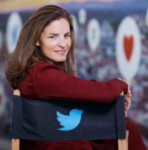 nathalie-picquot-directora-general-twitter-