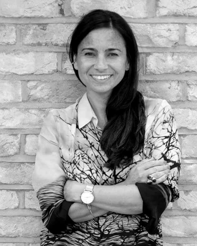 paula-zuccotti-speaker-creativity-arts-thinking-heads