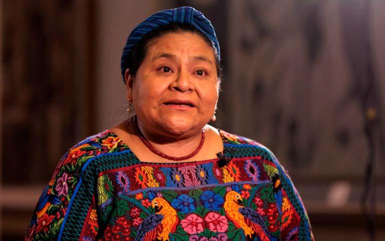 rigoberta-menchu-activismo-minorias-speaker-thinking-heads