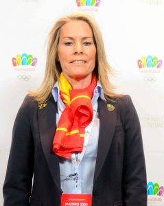 theresa-zabell-speaker-deporte-adversidad-thinking-heads