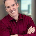 mike-wittenstein-speaker-customer-experience-thinking-heads