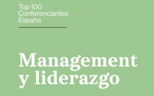 10-conferencinates-management-liderazgo-thinking-heads