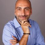 andoni-rodriguez-speaker-desarrollo-organizacional-thinking-heads