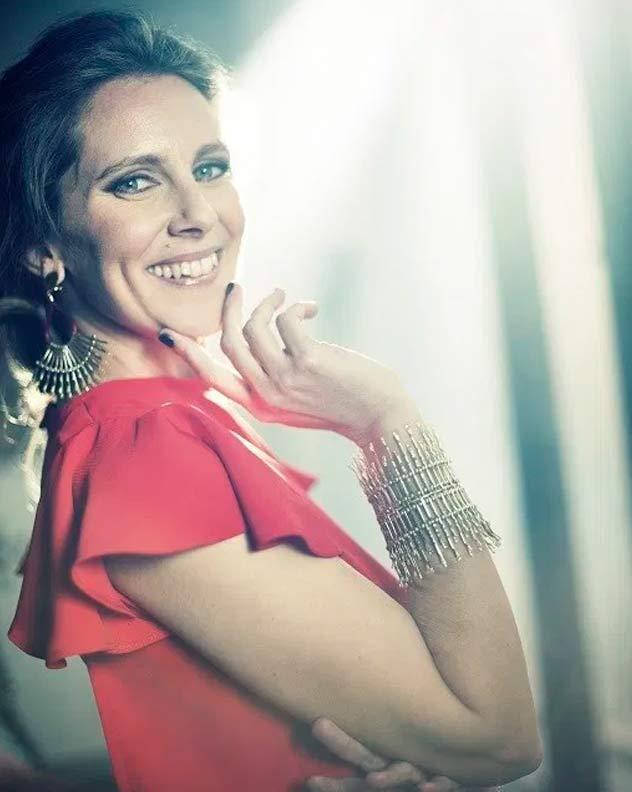 cristina-martin-jimenez-speaker-club-bildelberg-geopolitica-thinking-heads