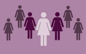 desigualdad-mujer-thinking-heads