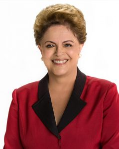 dilma-rousseff-speaker--brazil-politics-international-thinking-heads