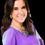 margarita-pasos-speaker-talento-desarrollo-thinking-heads