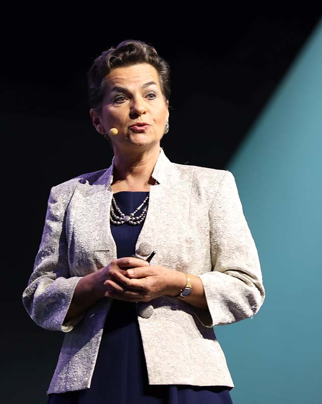 christiana-figueres-speaker-cambio-climatico-thinking-heads