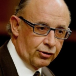 cristobal-montoro-speaker-economia-politica-thinking-heads