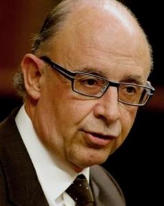 cristobal-montoro-speaker-economia-politica-thinking-heads