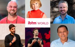 ibtm-world-thinking-heads-content-partner