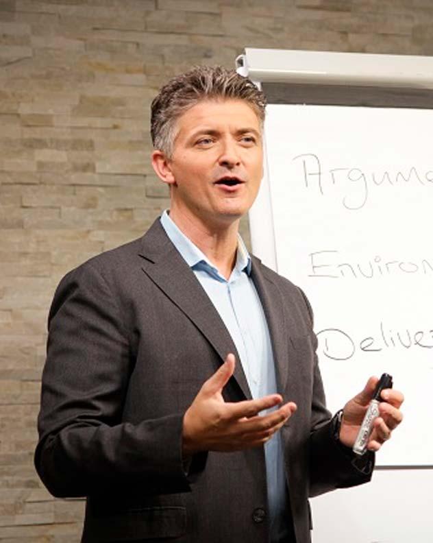 john-rayner-speaker-business-growth-thinking-heads
