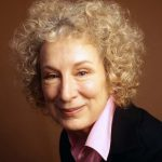 margaret-atwood-speaker-novelist-thinking-heads