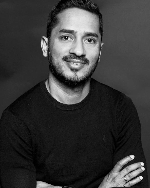 mayur.gupta-speaker-spotify-platform-marketing-thinking-heads