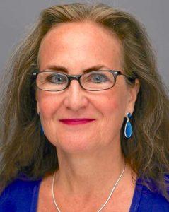andrrea-bonime-speaker-corporate-governance-thinking-heads