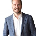 jeremy-gutsche-speaker-innovation-creativity-thinking-heads-