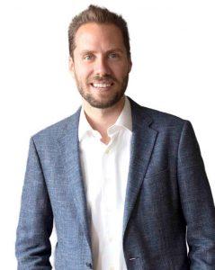 jeremy-gutsche-speaker-innovation-creativity-thinking-heads-