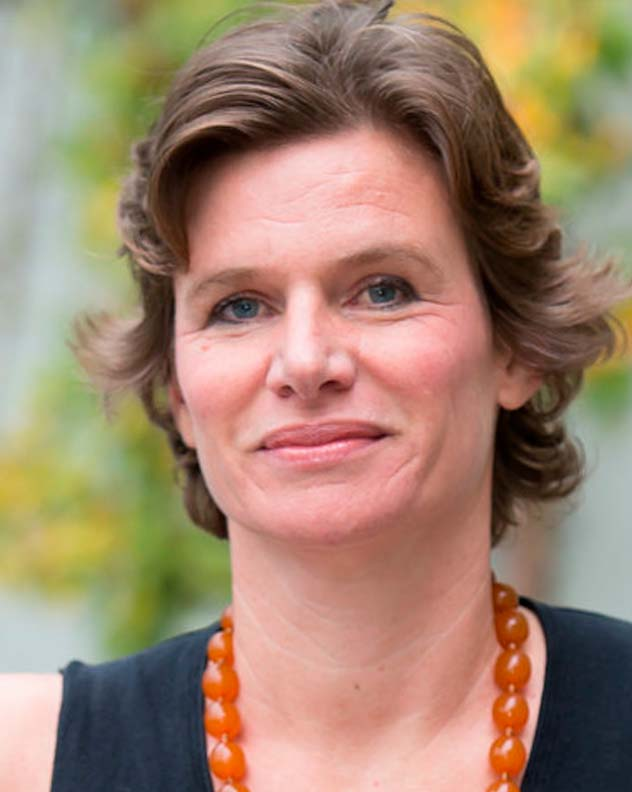 mariana-mazzucato-speaker-innovation-thinking-heads