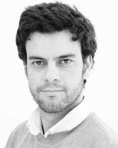 rodrigo-garcia-gonzalez-innovator-speaker-thinking-heads