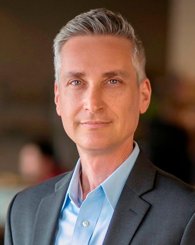 scott-greenberg-speaker-leadership-thinking-heads