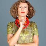teresa-sapey-speaker-artista-creatividad-thinking-heads