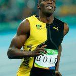 usain-bolt-speakers-motivation-sports-athlete-thinking-heads