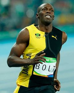 usain-bolt-speakers-motivation-sports-athlete-thinking-heads