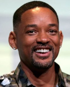 will-smith-speaker-entertainment-actor-thinking-heads
