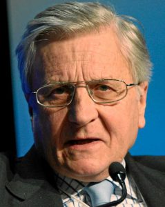 jean-claude-trichet-speaker-economics-thinking-heads
