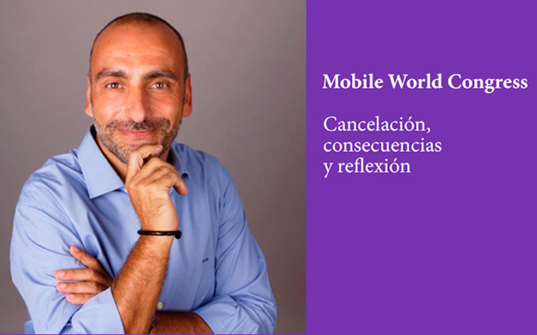 andoni-rodriguez-mobile-world-congress