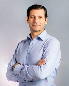 carlos-castillo-conferenciante-alto-rendimiento-liderazgo-thinking-heads