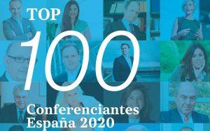 catalogo-top-100-conferenciantes-espana-2020-thinking-heads