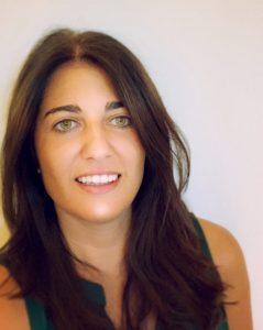 cristina-campaball-speaker-banca-mercados-financieros-thinking-heads