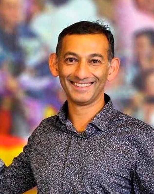 dhiraj-mukherjee-founder-speaker-shazam-thinking-heads-innovation
