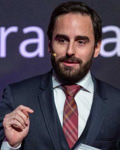 fernando-carruesco-marketing-comunicacion-speaker-thinking-heads