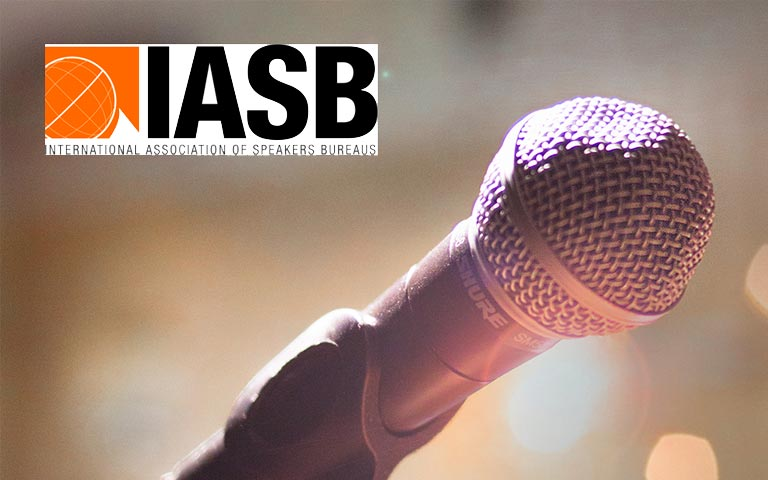 iasb-speakers-bureaus-thinking-heads