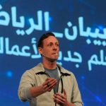 marcel-muenster-speaker-salud-digital-thinking-heads