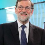 mariano-rajoy-presidente-politica-economia-speaker-thinking-heads